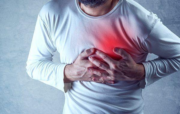 ¿Qué son las enfermedades cardiovasculares?