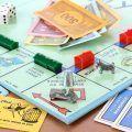 monopoly_prevencionar