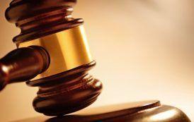 Análisis cualitativo de las controversias judiciales más relevantes en materia riesgos laborales