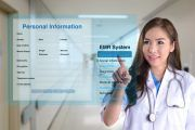 Osalan pondrá en marcha un nuevo sistema de información de salud laboral