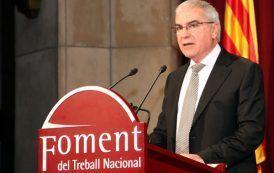Foment premia seis ejemplos de éxito en la implementación efectiva de la Prevención de Riesgos Laborales