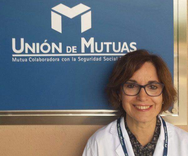 Unión de Mutuas participa en las XI Jornadas de Valoración Funcional