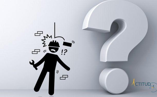 ¿Hasta dónde la responsabilidad del empresario en caso de accidente laboral?