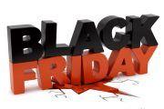 Ofertas Black Friday Prevencionar - 20% descuento si contratas un año de publicidad