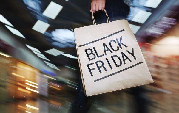 Prevencionar Friday - Descuentos del 15%