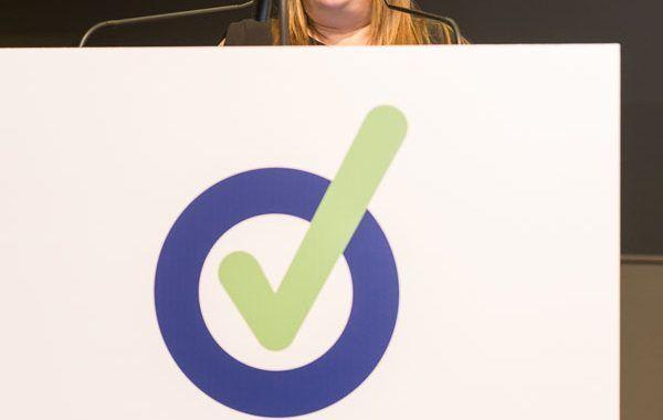 Premiar la prevención en las PYMES, un reconocimiento con valor añadido