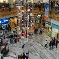 coordinacion-actividades-empresariales-centros-comerciales-metacontratas