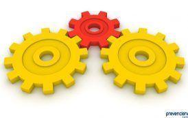 No busque más, las empresas que más destacan en coordinación de actividades empresariales están en Prevencionar