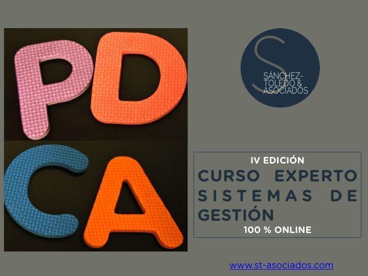 curso_experto_sistemas_gesion