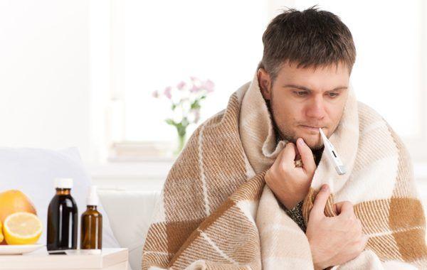 La resistencia a la gripe depende del año de nacimiento