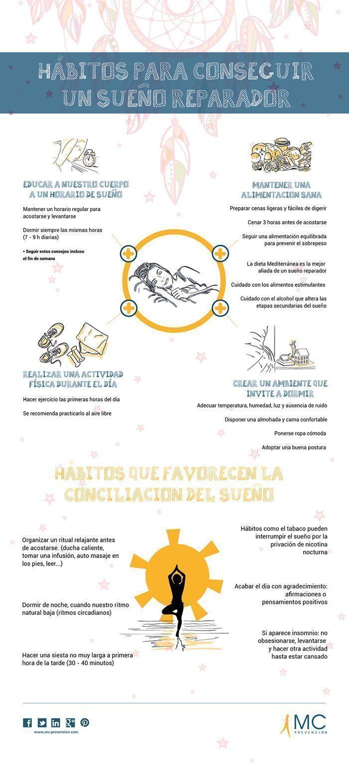 infografia_dormir