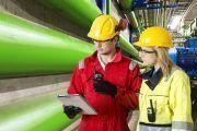 Plan 2016-2019 de seguridad y calidad industrial de instalaciones y establecimientos industriales