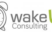 WakeUP! Consulting ¿quieres conocernos?