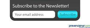 newsletter_prevencionar_2