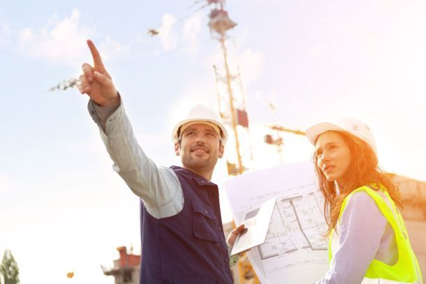 Empleo en Prevencionar: Coordinador de seguridad en ejecución de obras por proyectos #Tarragona