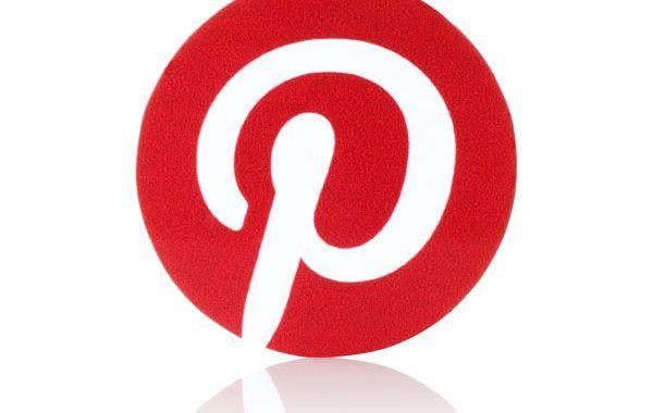 El tablero de Prevencionar en Pinterest ¿lo conoces?