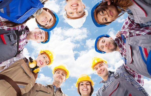 Currículo correspondiente al título de Técnico Superior en Organización y Control de Obras de Construcción