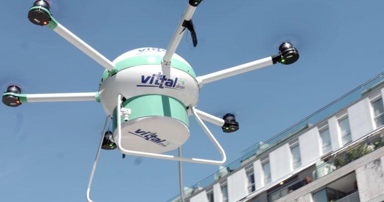 vittal_dron