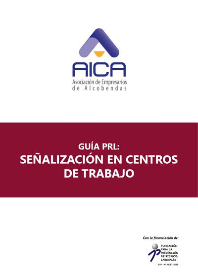 4t-2016-senalizacion-de-centros-de-trabajo-portada