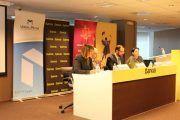 Los Graduados Sociales y Unión de Mutuas analizan el encuadramiento de los trabajadores en RETA