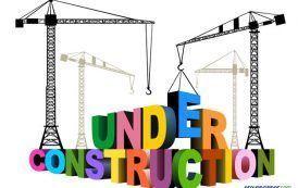 Guía de obligaciones preventivas para empresas en obras de construcción