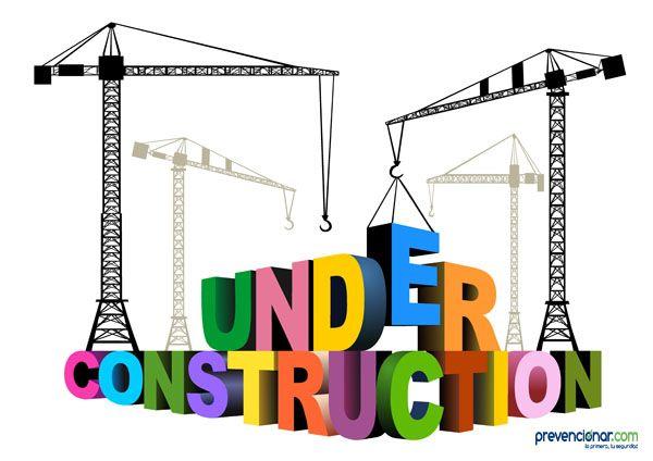 Gu a de obligaciones preventivas para empresas en obras de - Empresas de construccion en sevilla ...