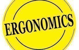 10 Manuales imprescindibles para el especialista en Ergonomía
