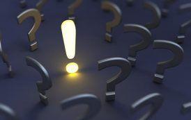 660 preguntas y respuestas sobre prevención de riesgos laborales