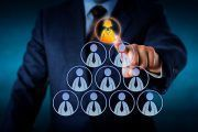 IMF Business School repite en el Ranking de Formación Online en Español