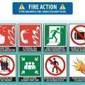 señalización_emergencias