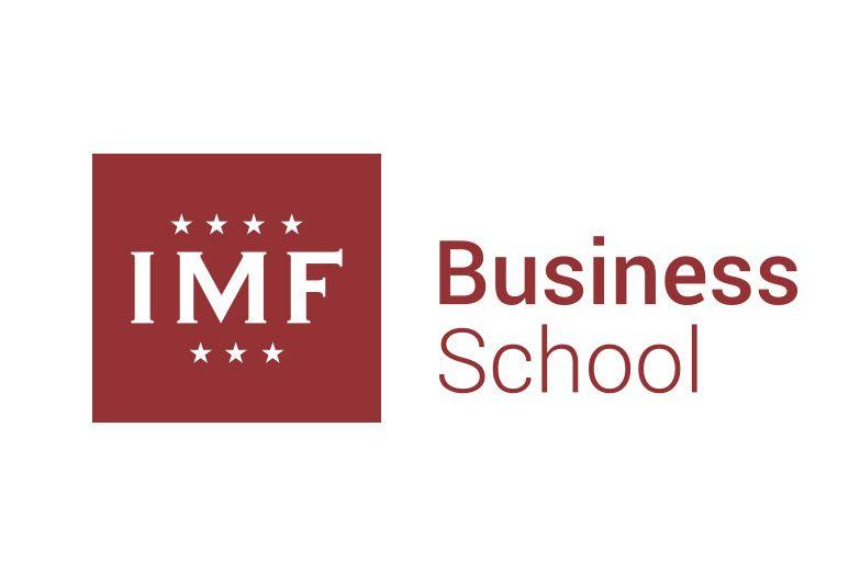 IMF Business School patrocinador de los Premios Prevencionar 2018