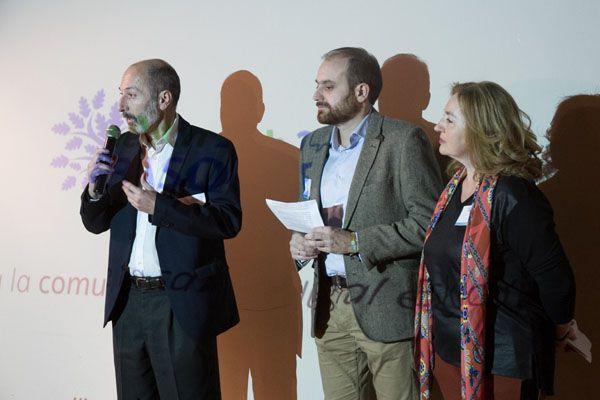Health 2.0 Basque consigue asistencia récord en su Capítulo Inaugural