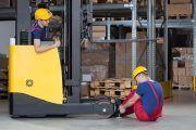 PrevenConsejo: Actos inseguros en el trabajo