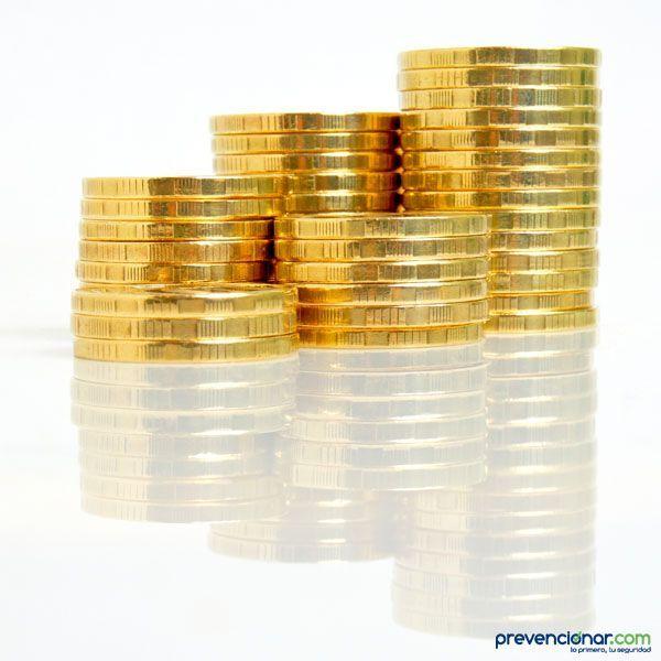 ayudas_subvenciones