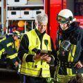 bomberos_investigación_incendios