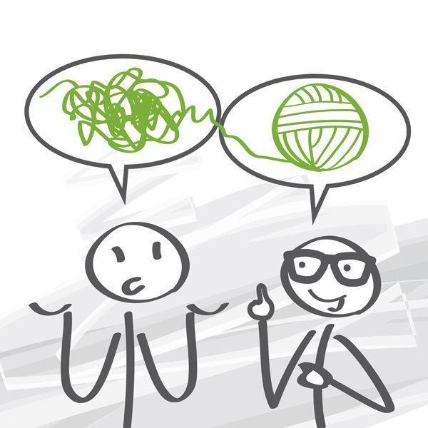Intervención psicosocial desde el coaching