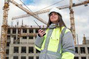 Gestión preventiva en construcción (II): designación de coordinadores y obras sin proyecto