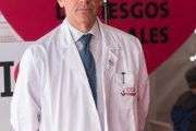 Los trabajadores valencianos, los más hipertensos de España