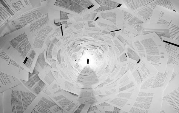 Guía Técnica: Simplificación Documental