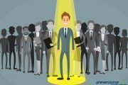 Empleo en Prevencionar: 46 ofertas de Empleo en Prevencionar
