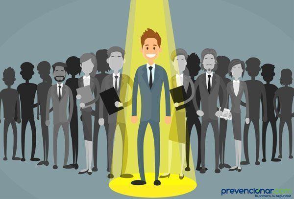 empleo_prevencionar