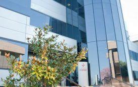 Acuerdo entre Premap y CEPTA para mejorar salud laboral