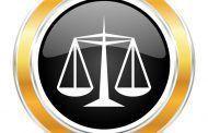 Resumen legislativo y jurisprudencial de 2016 en PRL