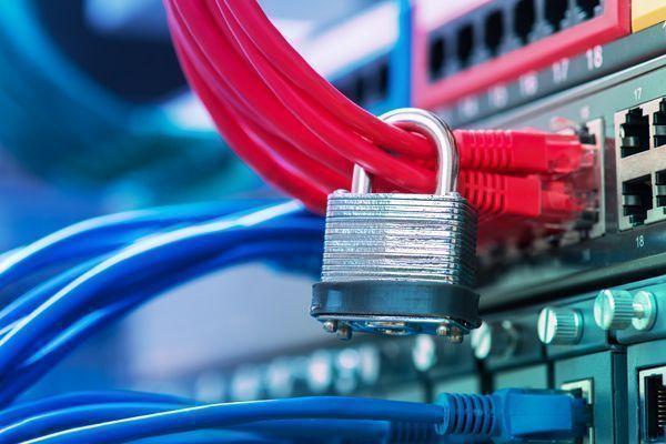 el nuevo reglamento de protección de datos europeo conllevará