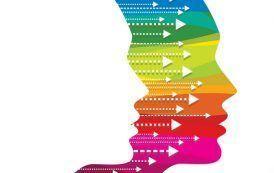 Riesgos psicosociales en la PYME (aplicación informática)