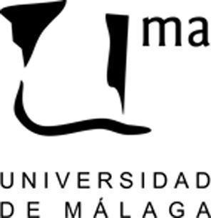 La Universidad de Málaga se suma al Congreso Prevencionar
