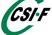 La Central Sindical Independiente y de Funcionarios (CSIF) se suma al Congreso Prevencionar