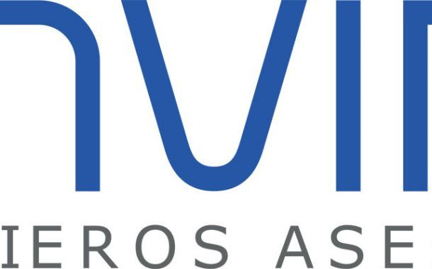 ENVIRA Ingenieros Asesores patrocinador del Congreso Prevencionar