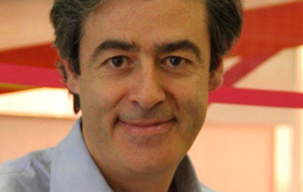 Félix Sanz, el profesional de la prevención ocupado en aportar valor