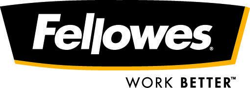 Fellowes patrocinador del Congreso Prevencionar